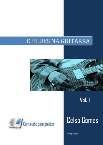 estudo-de-blues