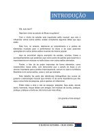 estudo-de-blues - Page 6