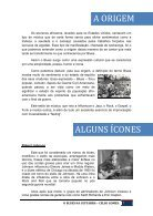 estudo-de-blues - Page 7