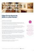 Kultur erleben in Schleswig-Holstein - Seite 3