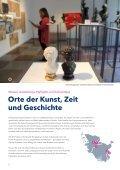 Kultur erleben in Schleswig-Holstein - Seite 6