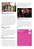 Kultur erleben in Schleswig-Holstein - Seite 7
