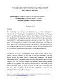 89_OP_Suedekum_Dauth_Findeisen - Page 3