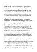89_OP_Suedekum_Dauth_Findeisen - Page 4