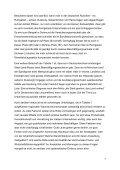 89_OP_Suedekum_Dauth_Findeisen - Page 7