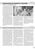Christian Speck - St. Margrethen - Seite 5