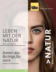 tilo_Katalog_Natur_2017_DE