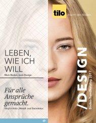 tilo_Katalog_Design_2017_DE