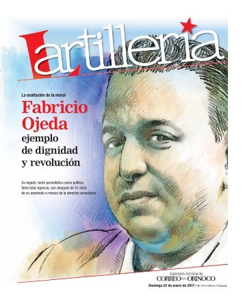 Fabricio Ojeda