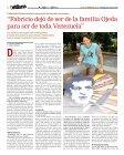 Fabricio Ojeda - Page 2