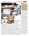 Fabricio Ojeda - Page 3