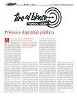 Fabricio Ojeda - Page 4