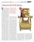 Fabricio Ojeda - Page 5