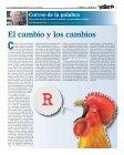 Fabricio Ojeda - Page 7