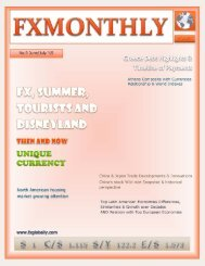 FXMonthly June/July '15