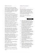 Sony PCG-745 - PCG-745 Istruzioni per l'uso Inglese - Page 2