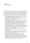 Sony PCG-745 - PCG-745 Istruzioni per l'uso Inglese - Page 6