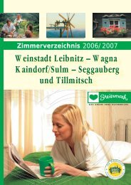 Single aus rohrbach an der lafnitz - Sexdate in Stans