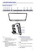 Philips Microchaîne - Mode d'emploi - LAV - Page 5
