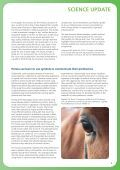 ANIMAL WELFARE SCIENCE UPDATE - Page 3