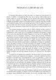 (Richard Dawkins) el gen egoista - Page 5
