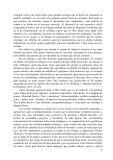 (Richard Dawkins) el gen egoista - Page 6