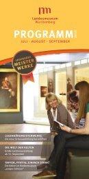 Die Kelten im Jungen Schloss - Landesmuseum Württemberg