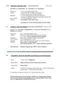 Wander- und Veranstaltungsprogramm 2. Quartal 2012 April – Mai - Page 4