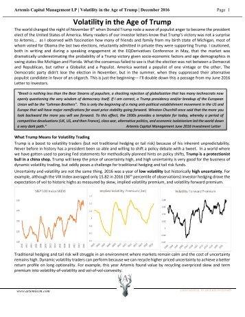 Artemis_Volatility+in+the+Age+of+Trump