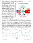 Artemis_Volatility+in+the+Age+of+Trump - Page 3