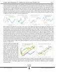 Artemis_Volatility+in+the+Age+of+Trump - Page 4