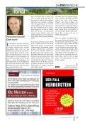 falsche - Meine Steirische.at - Seite 3