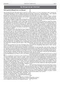 Karin Person - Kenzingen - Seite 3