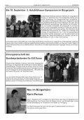 Karin Person - Kenzingen - Seite 4