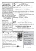 Karin Person - Kenzingen - Seite 6