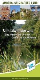 Download. - Amberg-Sulzbacher Land