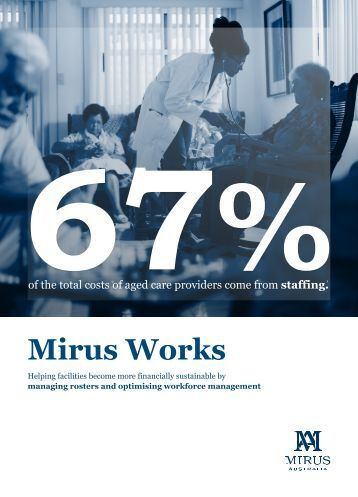 Mirus Works