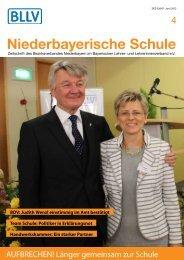 4/2012 - Bayerischer Lehrer