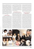 Wo man sich in Salzburg bettet - Page 2