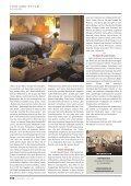 Wo man sich in Salzburg bettet - Page 3
