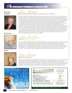 Women In Power - Summer 2016 - Page 4