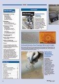 1-2017 - Seite 4