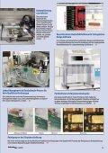 1-2017 - Seite 5
