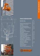 Eichinger Baugeräte 2016 - Seite 3
