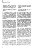 deseando frutti - Page 3