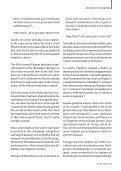 deseando frutti - Page 4