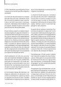 deseando frutti - Page 5