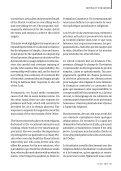 deseando frutti - Page 6