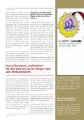 """""""Heilmittel"""" für das Virus ist unser Körper und sein Immunsystem. - Seite 6"""