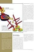 """""""Heilmittel"""" für das Virus ist unser Körper und sein Immunsystem. - Seite 7"""